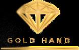 JUBILER GOLD HAND - Złoto i Srebro